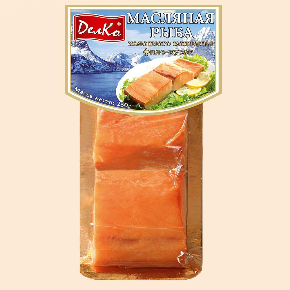 срок годности рыбного филе при температуре 0 2